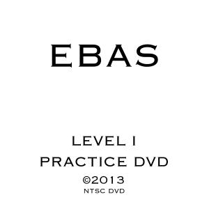 EBASdisc